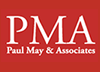 Paul May & Associates